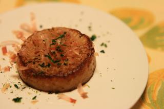 daikon-steak.jpg