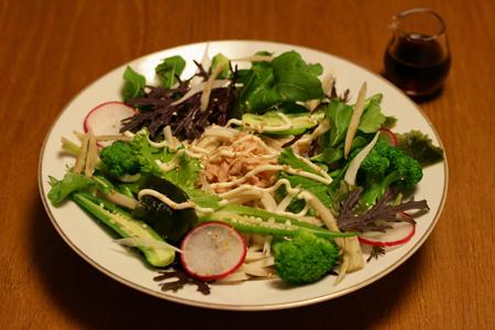 salad-udon-89c2e.jpg