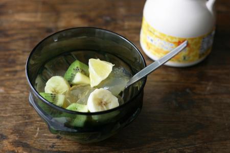 tokoroten-fruits.jpg